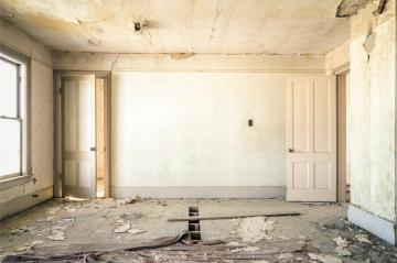 Renover sa maison, par ou commencer ?